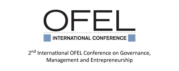 OFEL2014-cover
