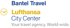 Bantel Travel copy