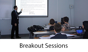 G2016-02-breakout sessions