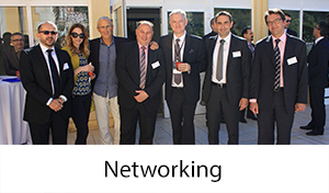 G2016-03-networking